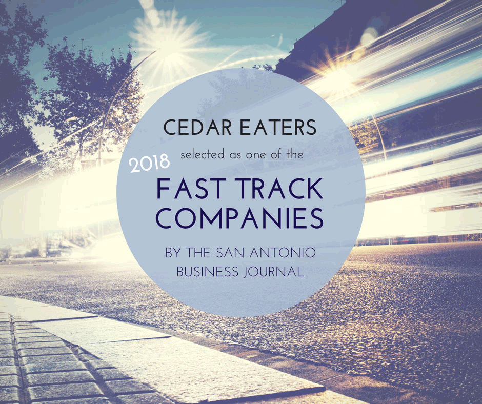 SA-Business-Journal-Fast-Track-Award-Honoree-Cedar-Eaters