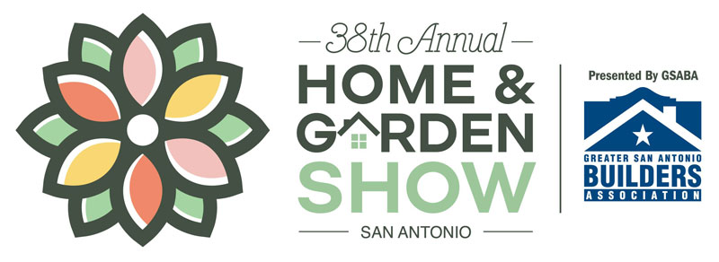 38th Annual San Antonio Home And Garden Show Events